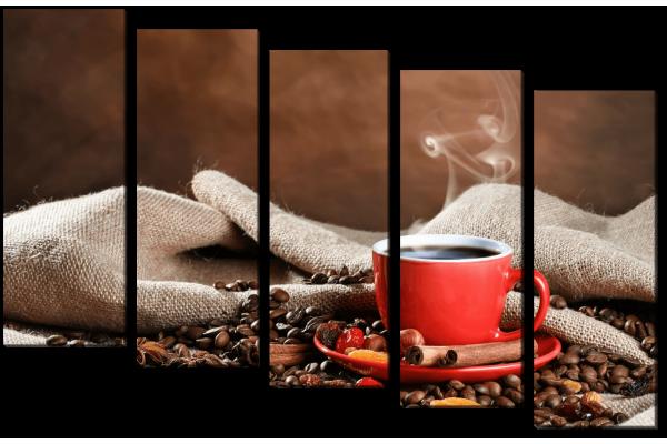 Кофе мечты